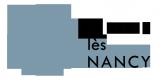 Logo Mairie de Villers-lès-Nancy