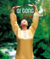 Stage de qi-gong